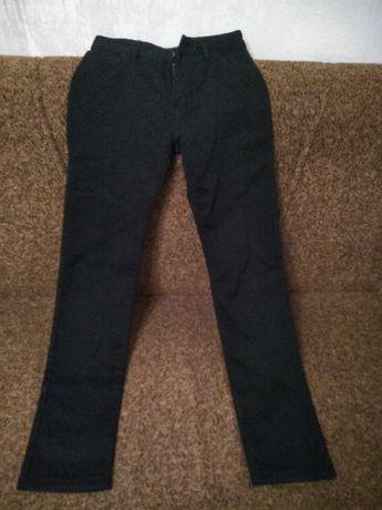 Продам котонові джинси