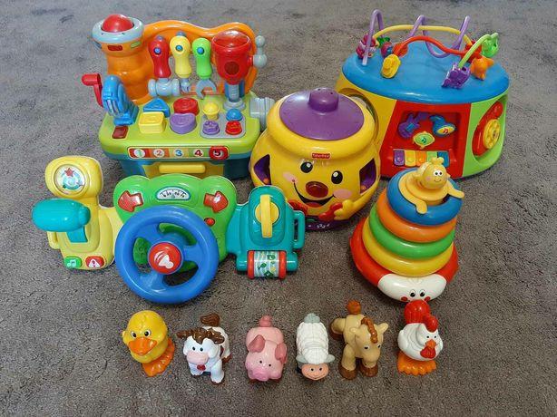 Продаю фірмові іграшки для дітей