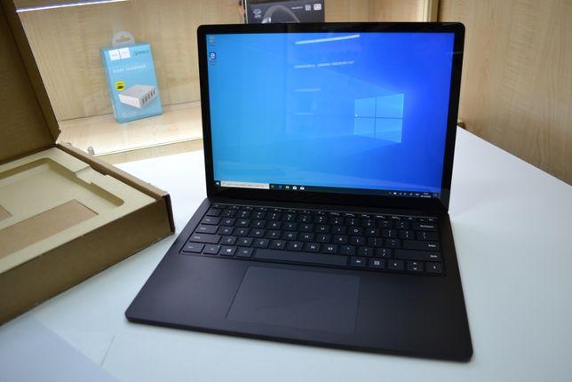 """Новий Ноутбук Microsoft Surface Laptop 3 1868 13.5"""""""