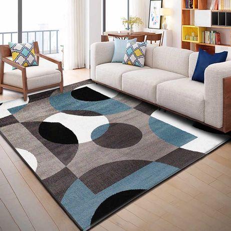 Lavagem de tapetes ou carpetes