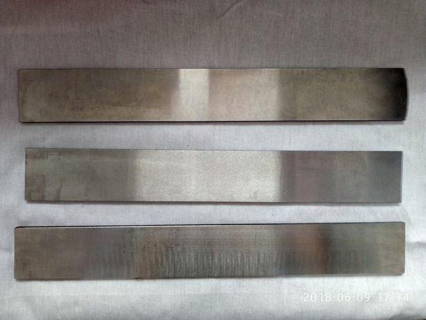 CHROMALIT D2 Х12МФ , Х12 полоса , заготовка для ножа