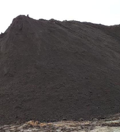Żwir, gruz, kora,piasek, czarnoziem, kamień i kamień do Gabionu, torf