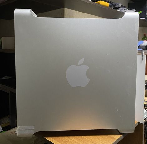 системный блок Apple Power / 2.5Gb RAM/ 150Gb HDD! Магазин ! 1751