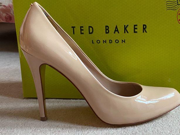 Туфлі Ted Baker London