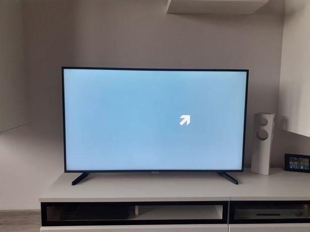 Samsung  50 cali NU7092UXXH