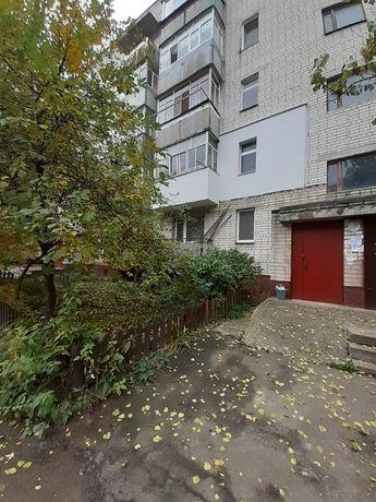 Продается 2 -к квартира в районе Ремзавода в кирпичном доме
