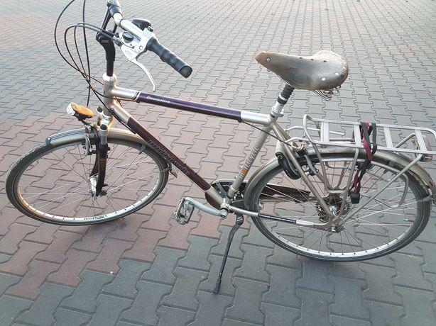 """Rower Holenderski oryginalny 28"""""""