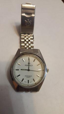 Продам часы /часи продам