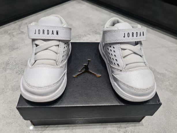 Dziecięce buty Jordan Flight Origin 4 BT r. 23.5 eu 13cm