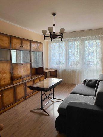 Mieszkanie 2 pokojowe, blisko UMK Toruń