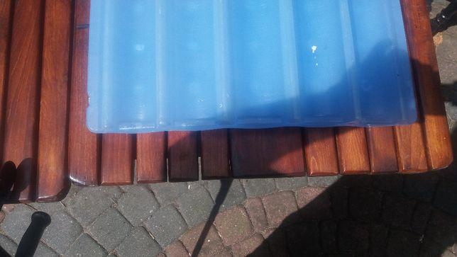 Półka napojowa Ice Fresh do lodówki Whirlpool, Electrolux