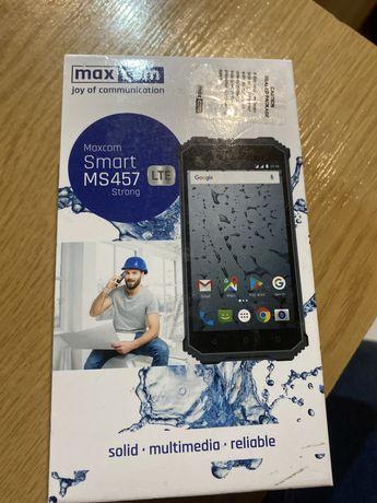 Maxcom MS457 LTE Strong