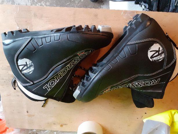 buty Rossignol biegowe narciarskie X1 rozmiar 42