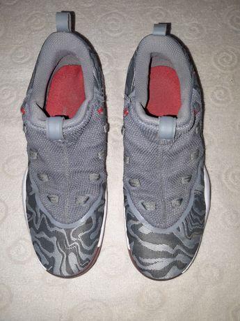 Buty adidas Nike Jordan