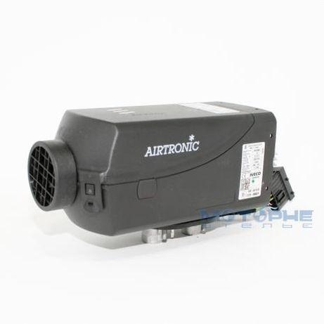 Автономный обогреватель воздушный Eberspacher Airtronic D2 2.2 kW, 24V