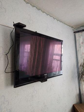 Телевізор 50 самсунг