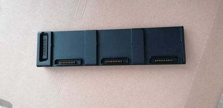 Hub do ładowania 3 akumulatorów Mavic Air 2 / Mavic Air 2s
