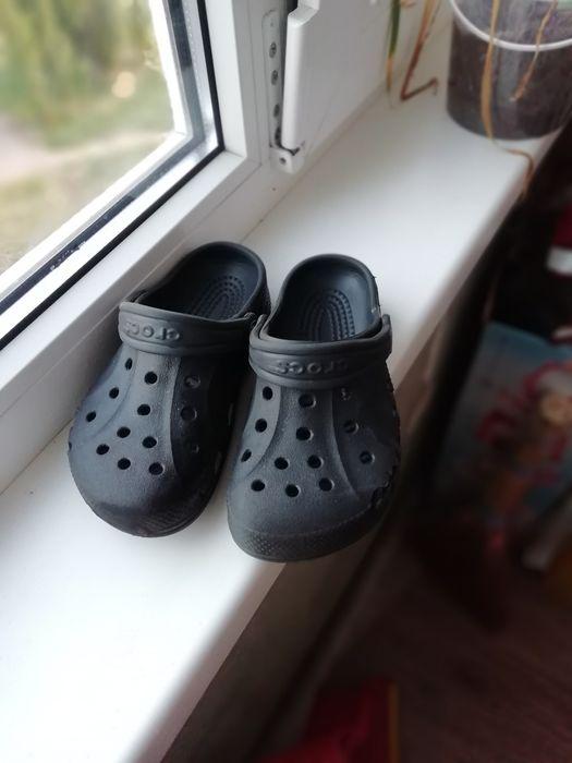 Crocs Днепр - изображение 1
