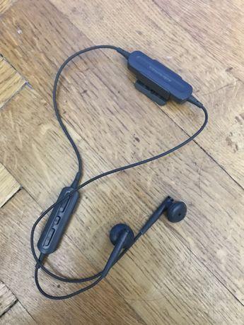 Audio Technica ATH C2 słuchawki bluetooth GWARANCJA
