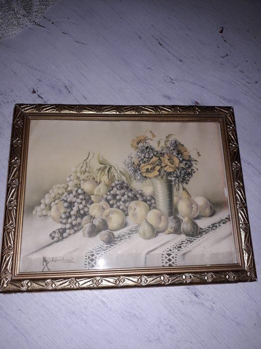 Stary obrazek Świdwin - image 1