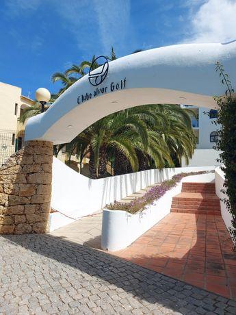 Algarve Alvor Casa de Férias