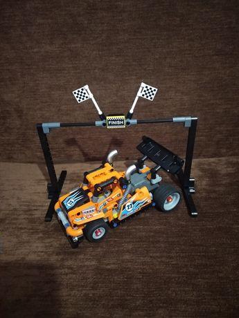 Lego technic 42104
