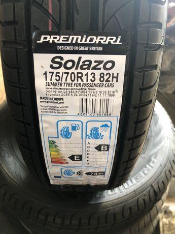 Premiorri 175/70R13