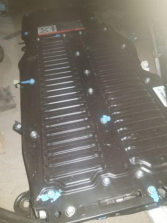 Гибридная батарея на Ford Fusion hybrid