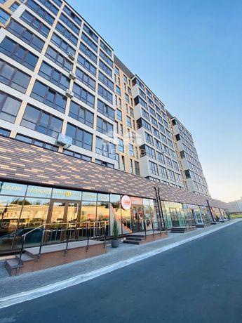 ЖК Немецкий проект, продам квартиру 72 метра, самая низкая цена