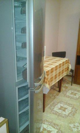 Здаю в оренду квартиру по вулиці Софії Ковалевської