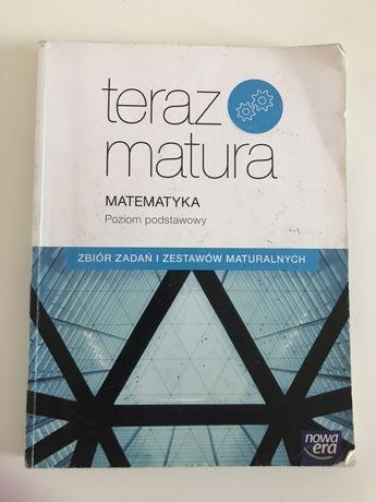 Zbiór zadan i zestawow maturalnych matematyka 2015 poziom podstawowy