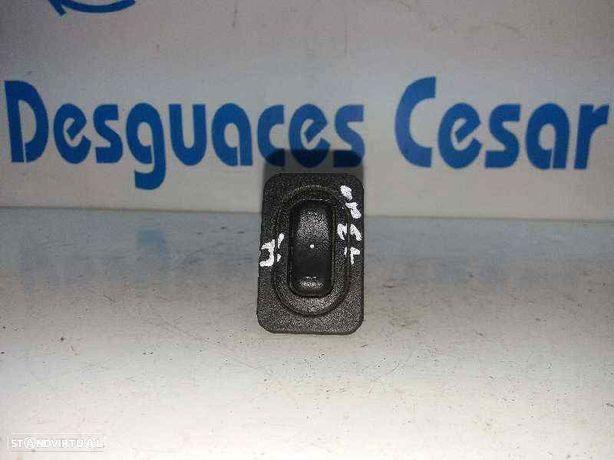 Comutador vidro frente direito OPEL CORSA C (X01) 1.2 (F08, F68) Z 12 XE