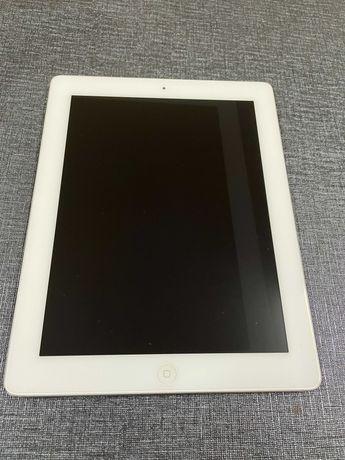 Apple iPad 3 (Retina screen-WiFi, 16GB)-Mod. A1416