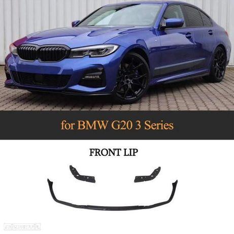 Spoiler - BMW - Para Serie 5 G20 G21 (carrinha )