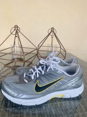 Sapatilhas Nike Running