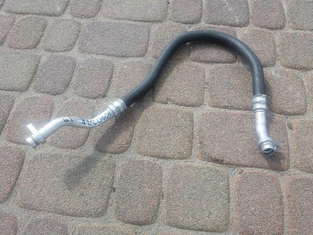 Wąż przewód klimatyzacji 1.3 TCE Renault Kadjar lift oryginał