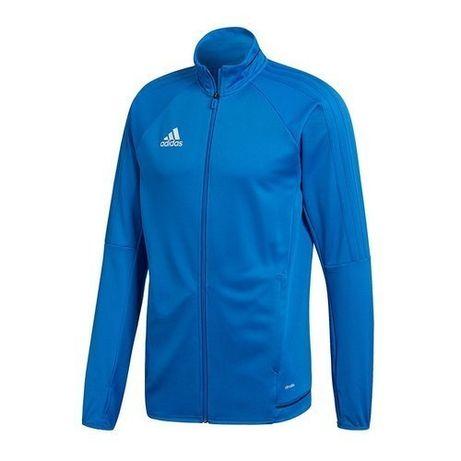 Nowa bluza adidas Rozmiar xs-s oryginalna! Niebieska