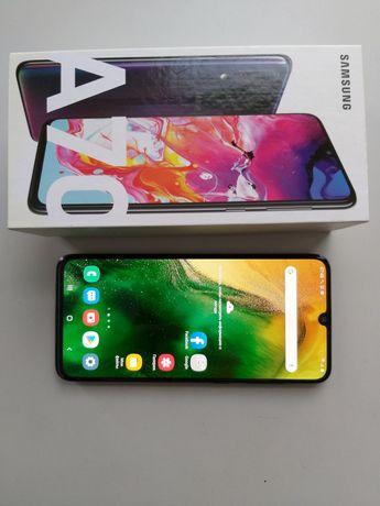 Samsung A70 A705