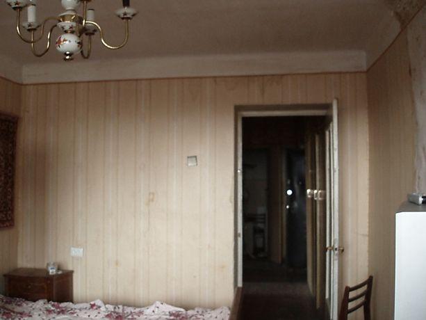 Продам 2 комнатную квартиру Павлово Поле возле метро D2I