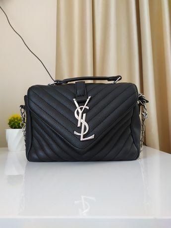 Сумка Yves Saint Laurent