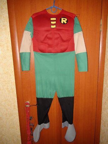 Новогодние,карнавальные костюмы Детские взрослые