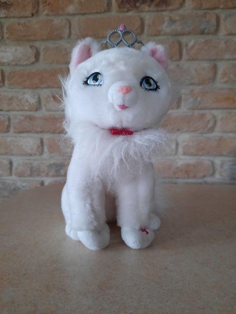 Barbie kotka Marie