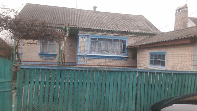 Продаю будинок м. Баранівка