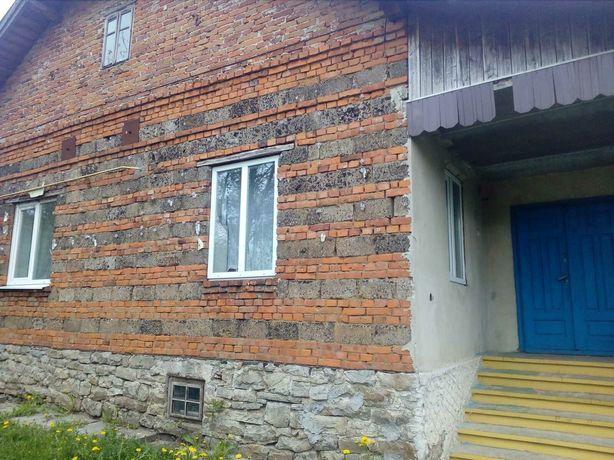 Продам будинок в селі доброводи