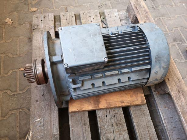 Silnik 11 KW 1465/min