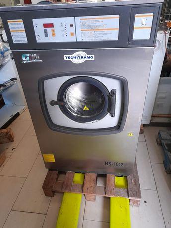 Ocasiao máquina de lavar roupa industrial