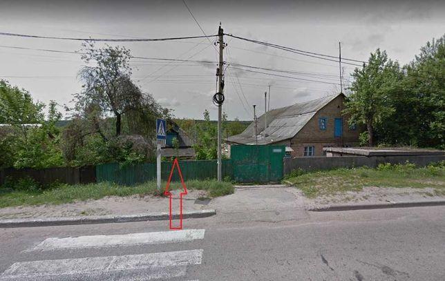 Продається будинок у селі Юрівка, Київська обл. Власник! Без комісії!