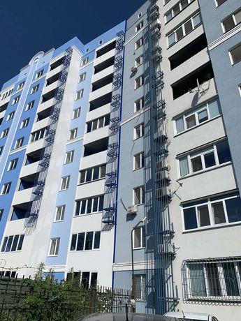 Продам квартиру Победа 6 ЖК Пролисок (43кв.м)