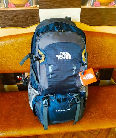 Рюкзак велорюкзак ручная кладь The North Face ELECTRON