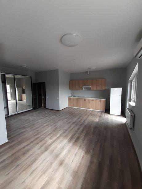 Сдам свои квартиры на Залютино.